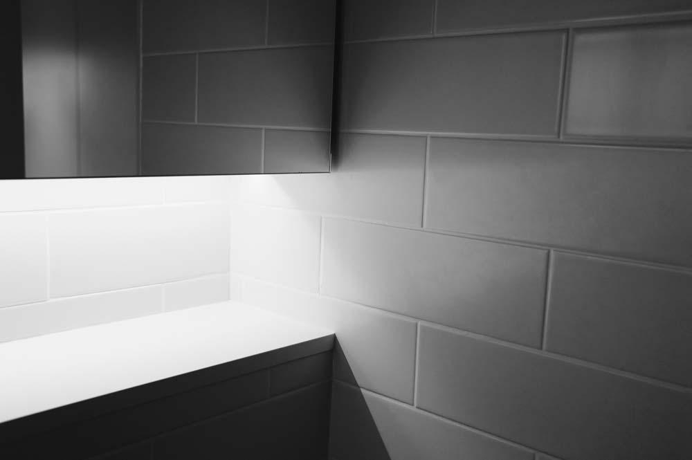 20140326_Leica-074