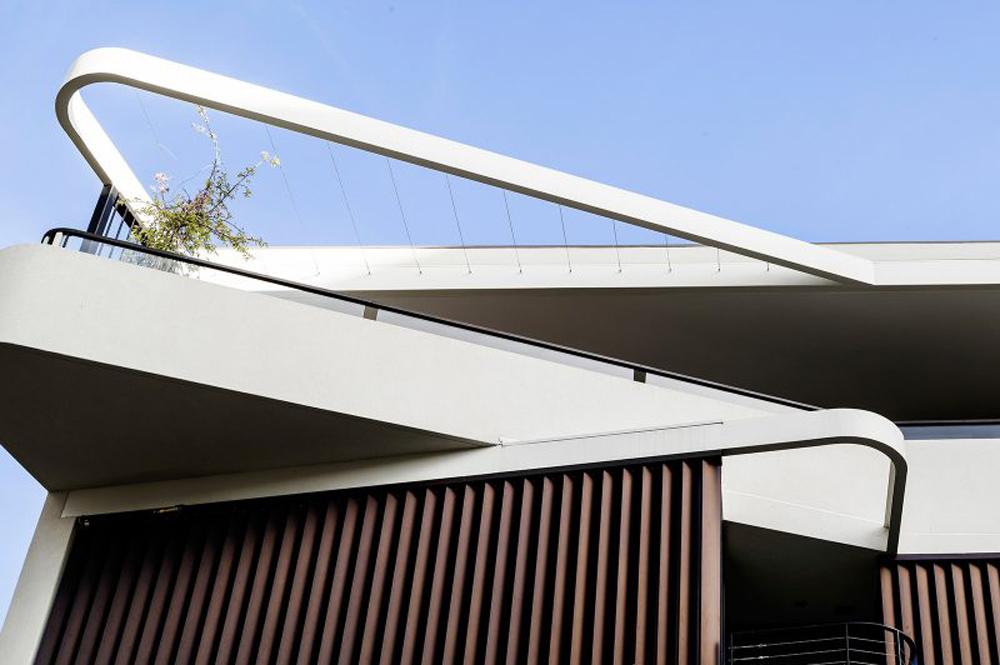 luigi-rosselli-architects-12neotst-000